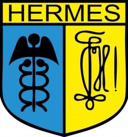 Hermes Gent