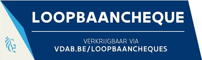 Loopbaanbegeleiding_VDAB