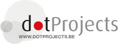 dotProjects