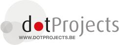 dotProjects