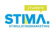 Stima Students