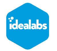 Idealabs