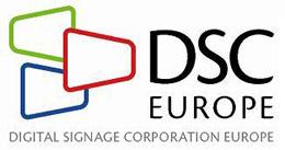 DSC Europe