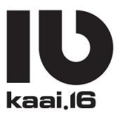 Kaai 16