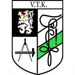 VTK Gent