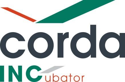 Corda Incubator